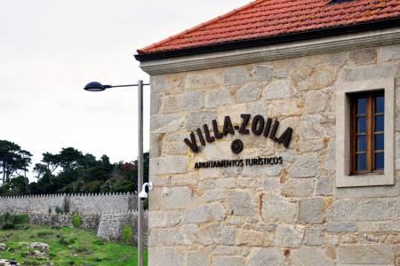 Villazoila Ext 16