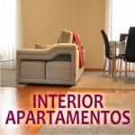fotos_villazoila_apartamentos