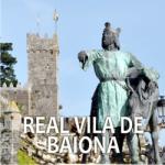 icono_villazoila_baiona